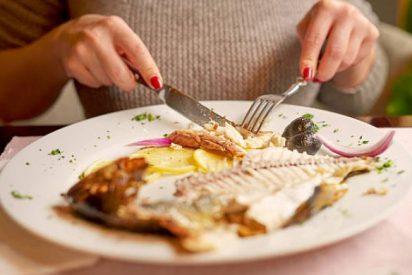 Un estudio revela que más del 80% de los españoles volvería a los restaurantes
