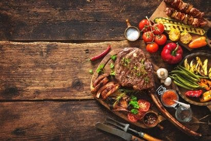Comer saludable, delicioso y económico es posible y... ¡tenemos la clave!