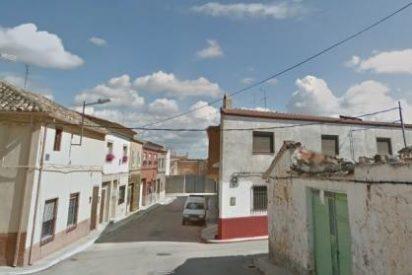 Tragedia en Cuenca: un abuelo atropella a su nieta de 21 meses y a su mujer