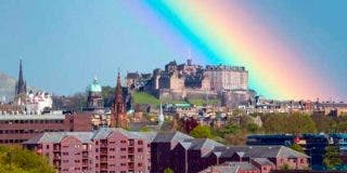 Viajes: Todo lo que debes saber sobre el clima en Escocia