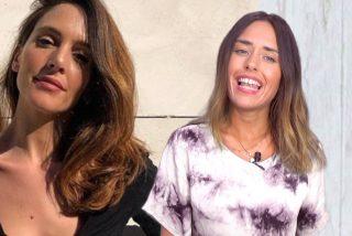 La influencer Rocío Osorno comparte un natural vídeo en bikini y las redes se lanzan contra ella
