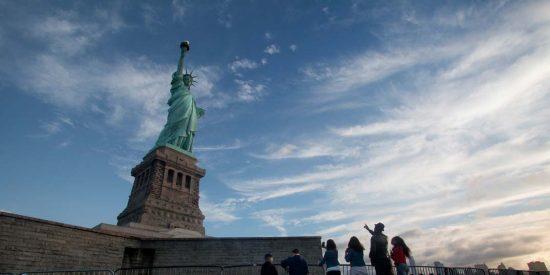 Todo lo que debes saber si vas a viajar a Estados Unidos