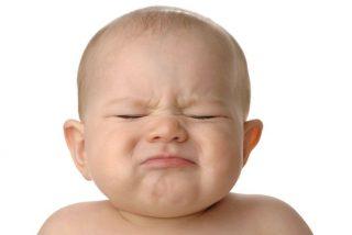 El Primer Minuto: ¿sabes que el estreñimiento en los niños tiene fácil solución?