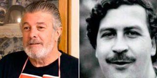 Francisco revela lo que le pagó el narco Pablo Escobar cuando actuó en su fiesta privada de cumpleaños