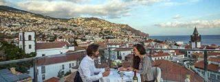Qué ver y hacer en Funchal, Portugal