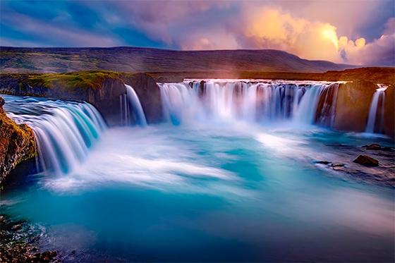 Islandia 2020: Guía de viaje y consejos