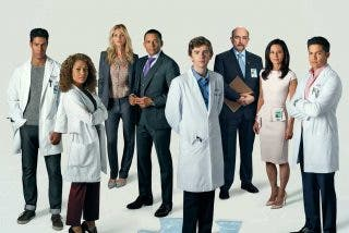 good-doctor-entrada