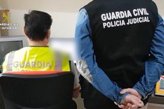 """Hallan ahorcado a un niño de 11 años en Ibiza y la Guardia Civil no descarta """"ninguna hipótesis"""""""