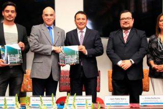 Guatemala presentó su nueva propuesta: Turismo cinematográfico