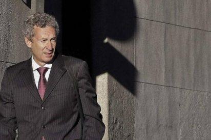 Primera amenaza en España del Estado Islámico a un juez: De la Mata, morirás con una 'bomba lapa'