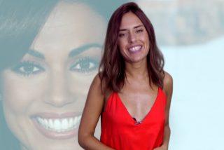 El robo a las Campos, la íntima exclusiva de Jorge Javier y el nuevo novio de Lara Álvarez llegan a la prensa rosa