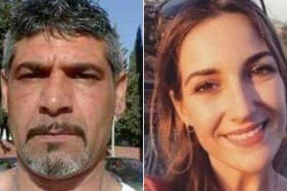 El asesino de la profesora Laura Luelmo recibe en prisión la peor noticia posible sobre su futuro