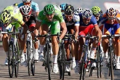 Maillots ciclismo equipos