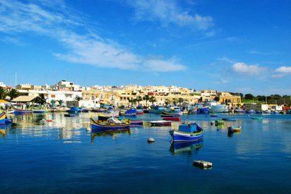 10 secretos (que no sabías) sobre Malta