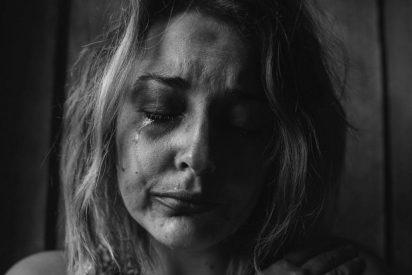 La fases de esa peste llamada 'violencia doméstica'... en vídeo viral