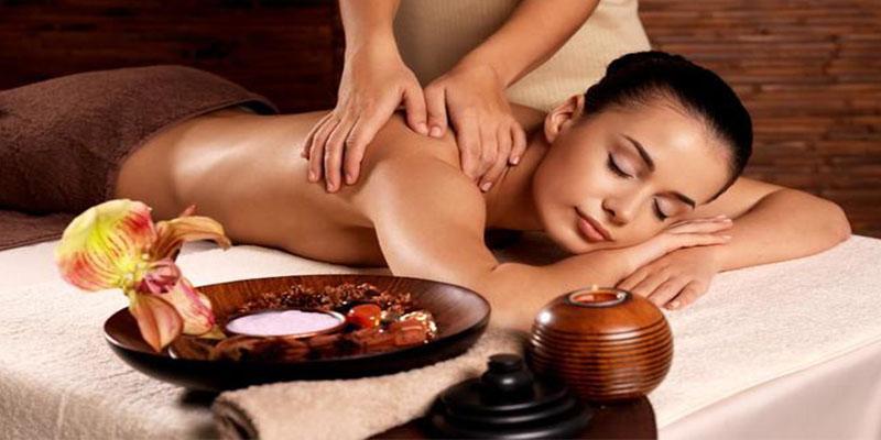 ¿Conoces el masaje tantra tibetano? ¡Despierta los sentidos!