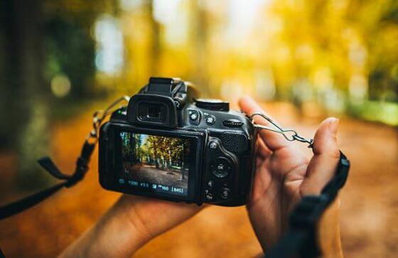 ofertas cámaras y accesorios de fotografía