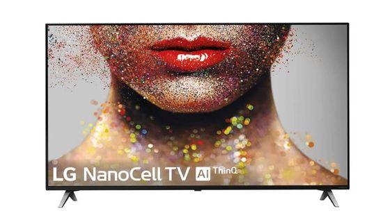 Televisores con Bluetooth integrado