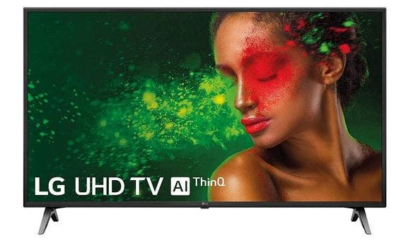 mejores televisores para PS4