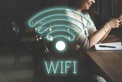 Mejores Sistemas wifi Mesh 2019