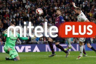 Ver fútbol en Mediaset con 30 segundos de retraso será un calvario: la pifia que hunde a Vasile