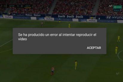 Twitter mete el mayor palo de la historia a Telecinco, Vasile y Mediaset: hashtag #MiTelePlusEstafa
