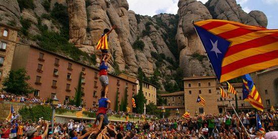 La abadía de Montserrat reconoce, en un informe interno, que el monje Soler fue un 'depredador sexual'