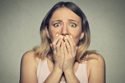 Internet: un buffet libre de vídeos que puede causarte daños psicológicos