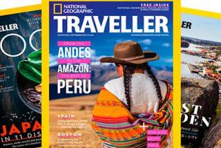 National Geographic UK resalta el espectacular destino turístico de Perú en un amplio reportaje
