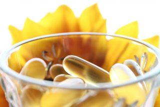 ¿Qué es el colágeno y para qué sirve? Beneficios y tipos