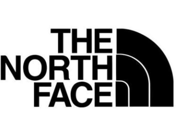 chaquetas the North face baratas