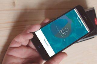 CaixaBank alcanza el millón de clientes de pago móvil y crece un 171,9% anual en el número de operaciones
