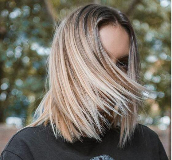 Planchas de pelo más vendidas en Amazon
