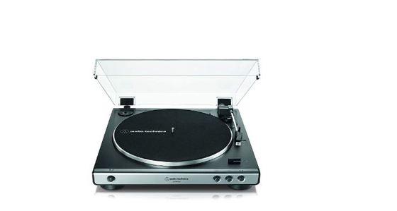 Platos para DJ baratos,