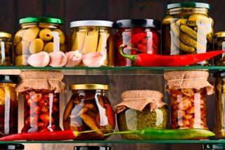 ¿Puedo encontrar restaurantes vegetarianos en Polonia?