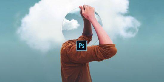 Manejar Photoshop en sólo 10 pasos