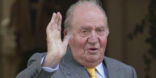 Exclusiva: Toda la verdad sobre la operación de corazón de Don Juan Carlos y por qué lo oculta Casa Real
