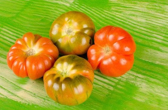tomates -raf ensalada caprese