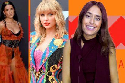 Alfombra roja de los MTV VMA: Algún acierto y varios errores garrafales de las celebrities