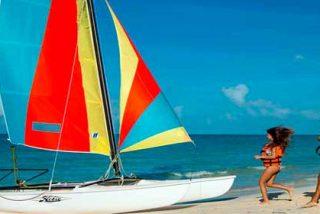 Playas más hermosas del mundo: Cayos de Villa Clara, Cuba