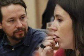 ¡Aquí no hay quién viva!: El lío vecinal de Pablo Iglesias e Irene Montero: una asociación fantasma y una derrama de 30.000 euros