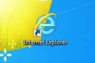 """¡Atención!: Microsoft aconseja """"eliminar Internet Explorer """" ante una vulnerabilidad crítica de seguridad"""