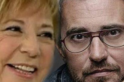 """¿En qué se parecen Màximo Huerta y Celia Villalobos?: """"Servimos para algo más que para estar en el Gobierno"""""""