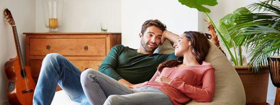 ¿Sabe por que los jóvenes sólo lo tienen difícil, pero no imposible, acceder a una vivienda en propiedad?
