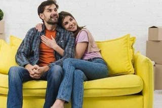 ¿Sabes cómo asegurar una casa en propiedad o en alquiler?