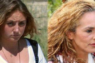 ¿Sabes cuál fue la causa real que puso fin a la relación entre Rocío Carrasco y Rocío Flores?