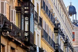 ¡OJO!: Las estafas de pisos en internet se multiplican