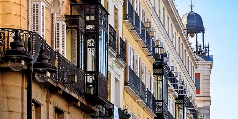 ¿Sabes cuáles son los barrios más caros de España para comprarse una casa o piso?