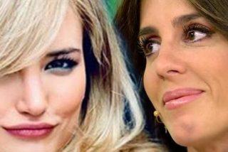 ¿Sabes el pastizal que cobrarán Anabel Pantoja y Alba Carrillo por participar en 'GH VIP 7'?