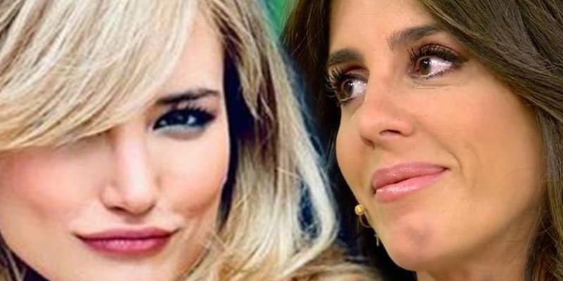 ¿Sabes el dineral que cobrarán Anabel Pantoja y Alba Carrillo por participar en 'GH VIP 7'?